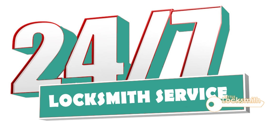 24-hour-locksmith-Little-Locksmith-Singapore_wm.jpg