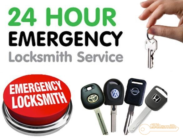 24hr-Locksmith-Little-Locksmith-Singapore_wm