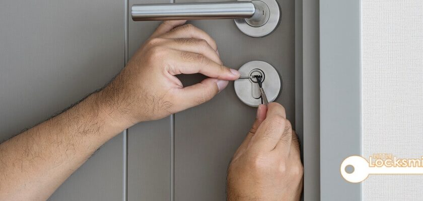 Locksmith-Choa-Chu-Kang-Little-Locksmith-Singapore_wm