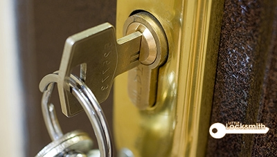 Locksmith-Clementi-Little-Locksmith-Singapore_wm