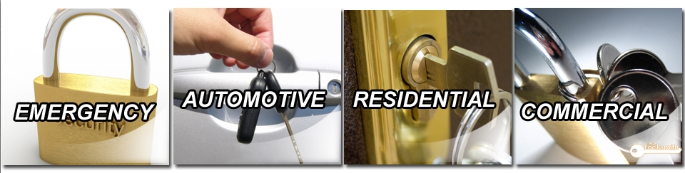 Locksmith-Services-Singapore-Little-Locksmith-Singapore_wm