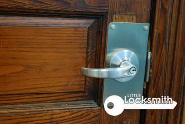 door lock repair little locksmith singapore commercial novena