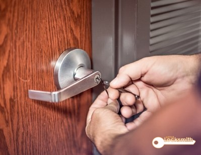 best-locksmith-singapore-little-locksmith-singapore_wm