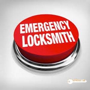 locksmith-24-hour-little-locksmith-singapore_wm