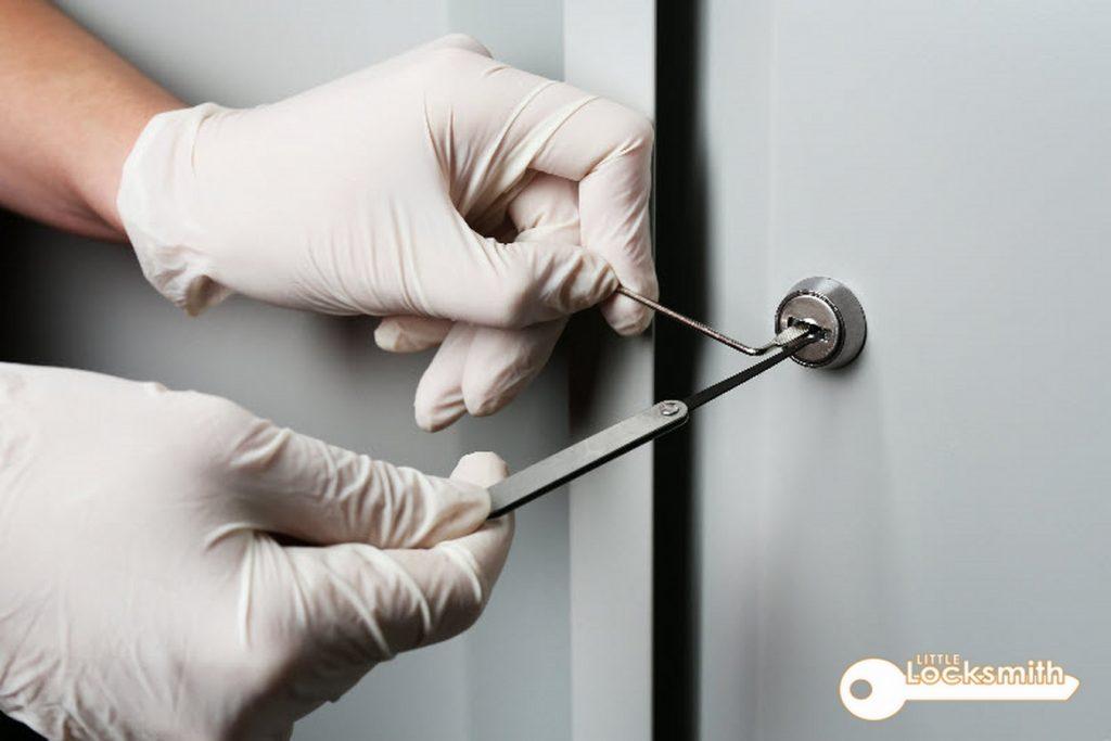 locksmith-near-me-little-locksmith-singapore_wm