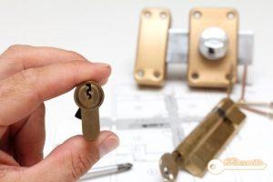 locksmith-singapore-price-little-locksmith-singapore_wm
