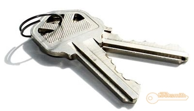 Duplicate-key-little-locksmith-singapore_wm