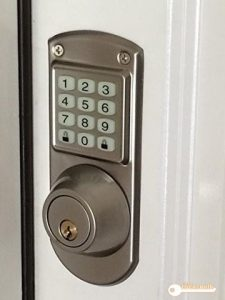 Reliable-locksmith-Singapore-little-locksmith-singapore_wm
