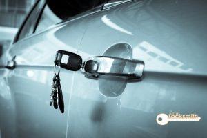 car-locksmith-Singapore-Little-locksmith-Singapore_wm
