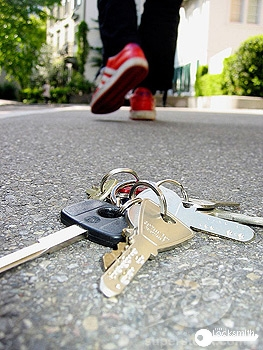 key-duplication-service-lost-keys-little-locksmith-singapore