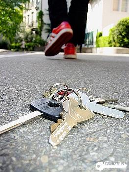 key-duplication-service-lost-keys-little-locksmith-singapore