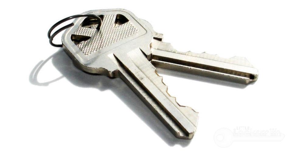 key-duplication-service-spare-keys-little-locksmith-singapore