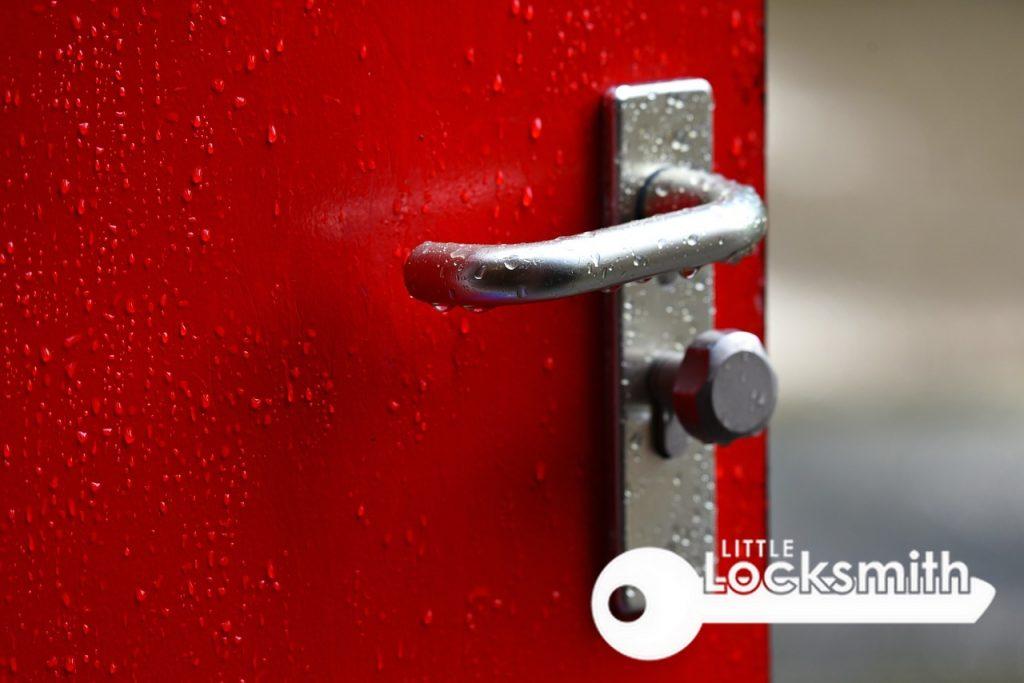 weatherproof-door-little-locksmith-singapore