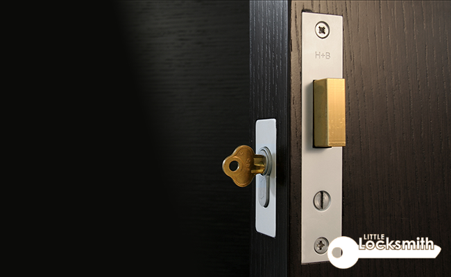 Assured Security locksmith services singapore_wm