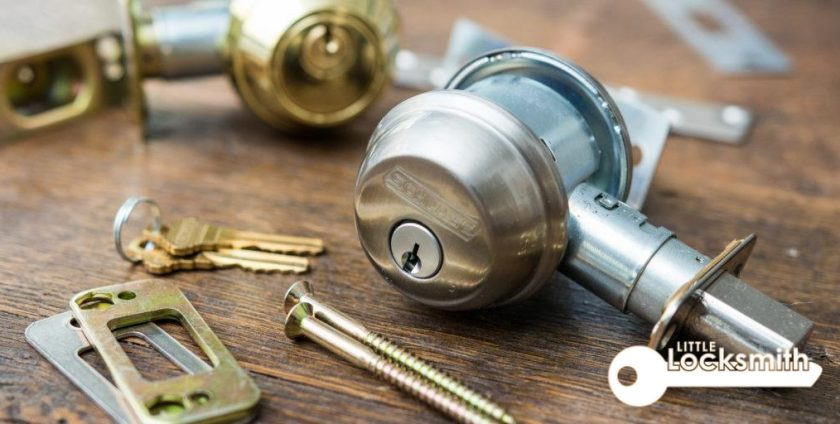 Best Prices From Little Locksmith Locksmith Services Singapore_wm