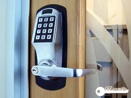 Commercial Locksmith Services little locksmith services singapore_wm