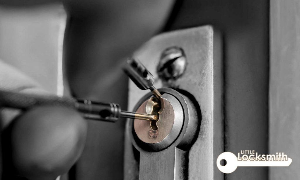 Emergency Locksmith Prices little locksmith services singapore_wm