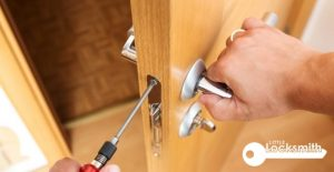 How Much Does A Locksmith Charge Locksmith Services Singapore_wm