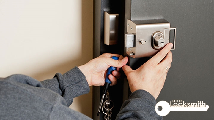 How it is different from other locksmiths little locksmith services singapore_wm