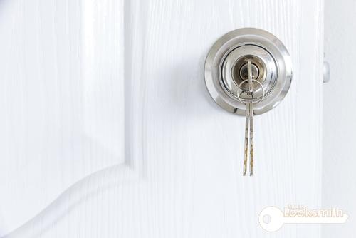Price List of Locksmith Services in Singapore little locksmith singapore_wm