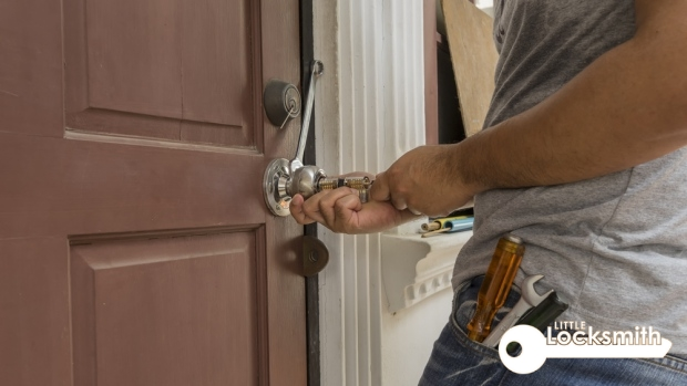 Things that you should expect from a locksmith company in Singapore little locksmith singapore_wm