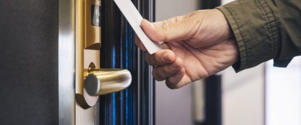 What Can A Commercial Locksmith Help You With little locksmith services singapore._wm