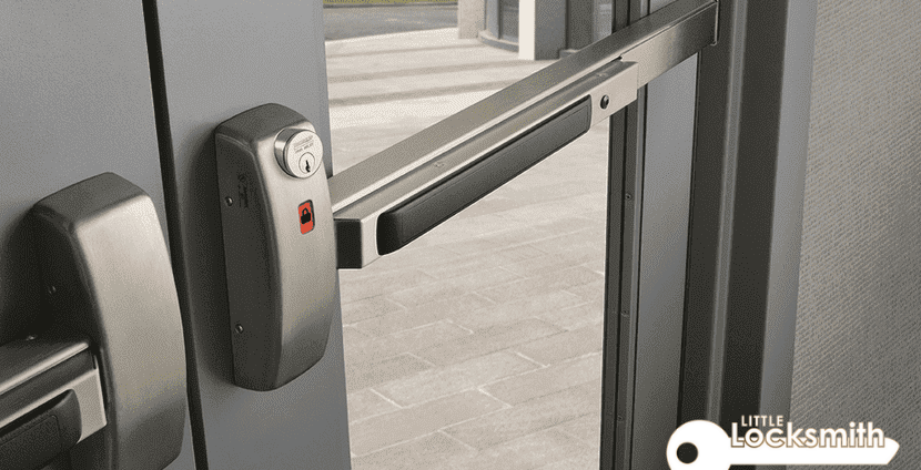 What is a Commercial Locksmith little locksmith services singapore_wm