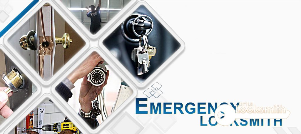 What is an emergency locksmith little locksmith singapore_wm