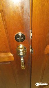 replace-door-lock-set-singapore-landed-serangoon-little-locksmith-singapore_wm