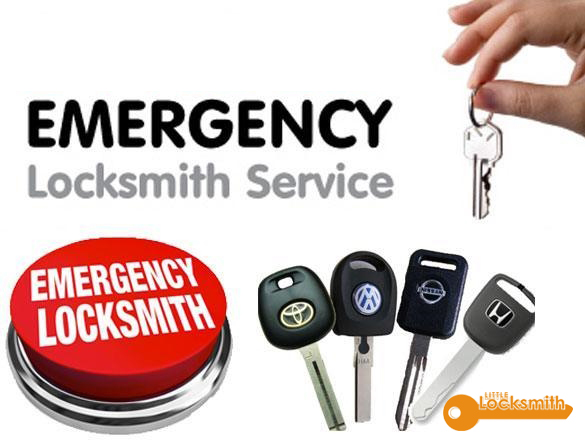 Locksmith-Little-Locksmith-Singapore_wm