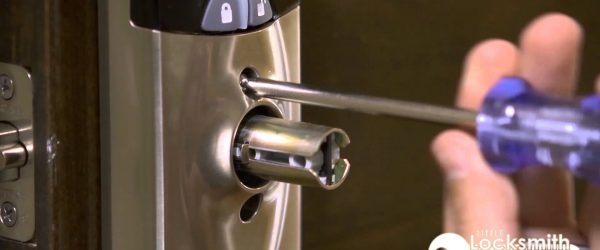 Locksmith Singapore Prices For A Range of Services little locksmith singapore_wm