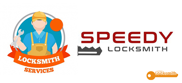 emergency-locksmith-services-little-locksmith-singapore-2