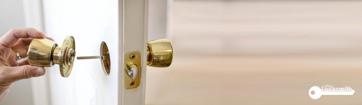 price of little locksmith services singapore