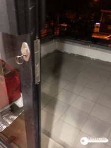 change-door-lock-and-latch-set-landed-serangoon-gardens-2_wm