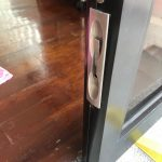 change-door-lock-and-latch-set-landed-serangoon-gardens-5_wm