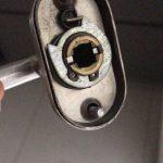 door-handle-repair-singapore-landed-serangoon-drive-3_wm