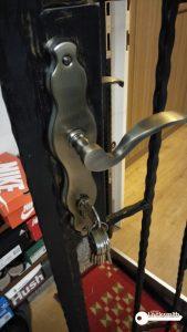gate-lock-replacement-singapore-hdb-punggol-1_wm