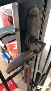 gate-lock-replacement-singapore-hdb-punggol-2_wm