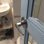 hdb-door-handle-replacement-singapore-telok-blangah-3_wm