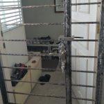 hdb-gate-lock-replacement-singapore-telok-blangah-2_wm