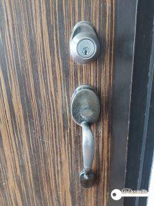 main-door-lock-replacement-singapore-condo-marine-parade-1_wm