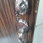 main-door-lock-replacement-singapore-condo-marine-parade_wm