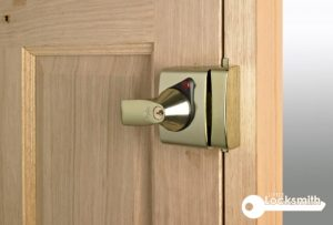 night-latch-lock-condo-door-lock-little-locksmith-singapore_wm