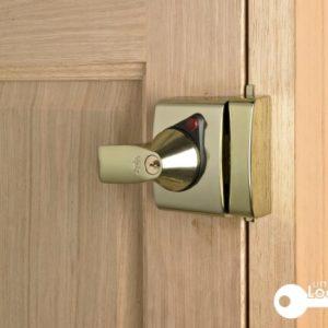 night-latch-lock-condo-door-lock-little-locksmith-singapore_wm