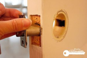 remove-door-lock-bolt-wooden-door-little-locksmith-singapore_wm