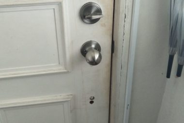 replace-door-knob-on-wooden-door-singapore-office-jalan-buroh-3_wm
