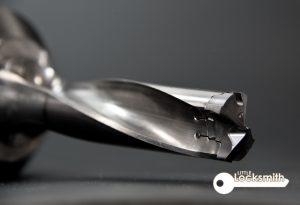 broken-drill-bit-handyman-drilling-services-singapore_wm