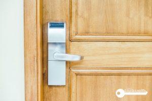 digital-home-door-lock-little-locksmith-singapore_wm