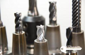 types-of-drill-bits-locksmith-singapore_wm