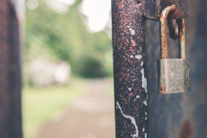 weathered-door-lock-little-locksmith-singapore